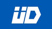 U&D Mining